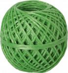 Motouz - polypropylenový 2 mm x 50 g mix barev