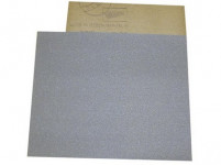 papír brus. pod vodu zr. 400, 230x280mm