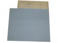 papír brus. pod vodu zr. 80, 230x280mm