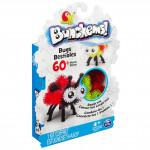 Bunchems - Kreativní balení - mix variant či barev