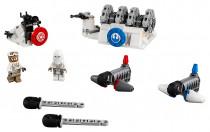 LEGO Star Wars 75239 Útok na štítový generátor na planetě Hoth™