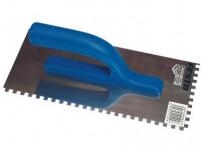 hladítko nerez zuby 8 280x130mm