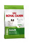 Royal Canin - Canine X-Small Adult 500 g
