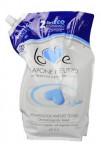 Mýdlo tekuté Madel krémové Love Neutro ricarica 2l