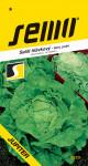 Semo Salát letní - Jupiter polní 0,3g  - série Maxi - VÝPRODEJ