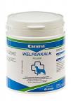 Canina Welpenkalk plv 900g