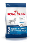 Royal Canin - Canine Maxi Puppy Active 15 kg