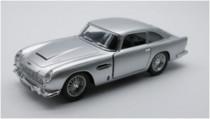 Auto Aston Martin DB5