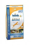 Bosch Dog Adult Fish&Potato 15kg