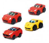 Ferrari GT soft