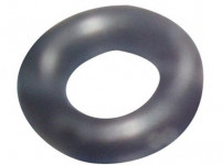 """kroužek """"o"""" 8x4mm 4214 (10ks)"""