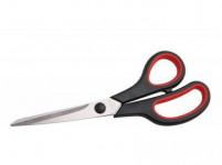 nůžky 20cm