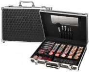 Kosmetický kufřík VIP Traveler Sydney