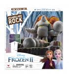 Velká hra Ledové království 2