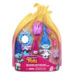 Trolls tematické balení - mix variant či barev