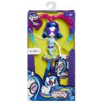 Hasbro My Little Pony Panenka Equestria Girl - mix variant či barev