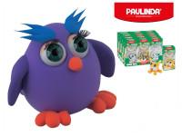Paulinda zvířátka velké oči 40 g + 28 g s doplňky - mix variant či barev
