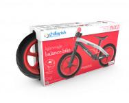 Balanční kolo BMXIE - RS červené