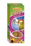 Avicentra tyč andulka - vitamin a med 2 ks