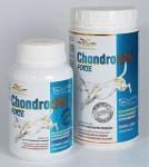 Chondrocan Forte 150 g