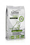 Platinum Adult Chicken 5kg - VÝPRODEJ
