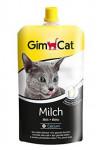 Gimcat mléko pro kočky 200 ml