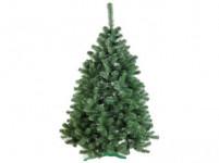 stromek vánoční JEDLE LENA 150cm