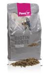 Pavo Biotin Forte NOVÝ 3 kg