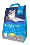 Kočkolit BRIT Fresh for Cats Excellent Ultra Bentonite (10kg) - VÝPRODEJ