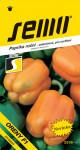 Semo Paprika zeleninová sladká F1 - Oreny F1 rychl 15s