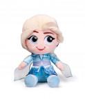 Elsa plyš 20 cm
