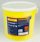 Chloramin T plv 6kg