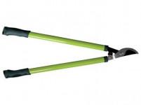 Nůžky na silné větve dvoučepelové 71cm 715750