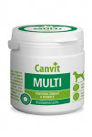 Canvit Multi pro psy tbl 100 g