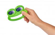 I-Zoo Chrastítko žába