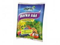 hnojivo Hořká sůl 1kg AGRO