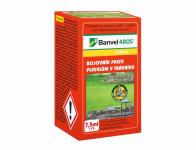 Herbicid BANVEL 480S 7,5ml