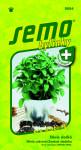 Semo Stévie sladká - Compact Sweet 12s - série Zelená lékárna
