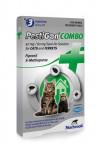 Pestigon Combo 50mg spot-on kočky, fretky 3x0,5ml