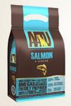 BARKING HEADS AATU 80/20 Salmon 5kg