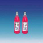 Spray San Bernard proti zápachu prostředí 250ml
