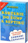 Sanbien - Super koncentrát 50 g