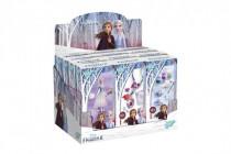 Kreativní sada Ledové království II/Frozen II 3 druhy