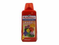 Hnojivo PLANTELLA na kvetoucí rostliny 1l