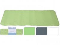 podložka koupelnová 91x43cm - mix barev
