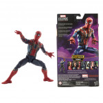 Hasbro Avengers Legends 15 cm figurka - mix variant či barev