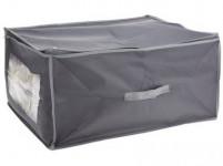 box na oděvy 60x45x30cm