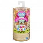Hasbro Uglydolls Sběratelská figurka - mix variant či barev