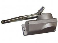 zavírač dveřní K214/12 20-38kg