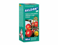 Insekticid RELDAN 22EC 100ml
